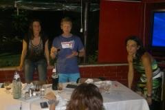 cena palestra estate 2013-1 (2)