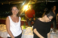 cena palestra estate 2013-1 (3)