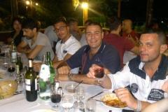 cena palestra estate 2013 (2)