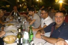 cena palestra estate 2013 (3)