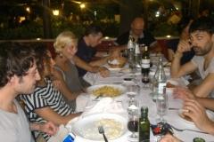 cena palestra estate 2013 (5)