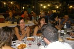 cena palestra estate 2013 (6)