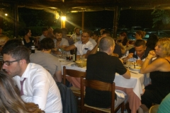 cena palestra estate 2013 (7)