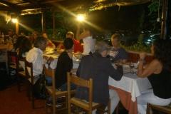 cena palestra estate 2013 (9)