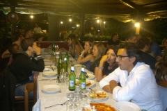 cena estiva palestra 2014 (1)