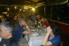 cena estiva palestra 2014 (2)