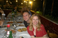 cena estiva palestra 2014 (4)