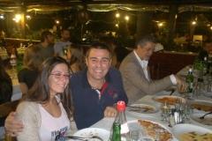 cena estiva palestra 2014 (5)