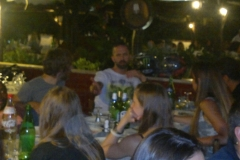 cena estiva palestra 2014 (6)