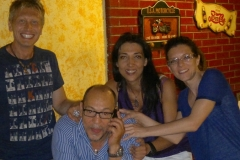 cena estiva palestra 2014 (9)